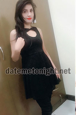 Soft Escorts goa Neha